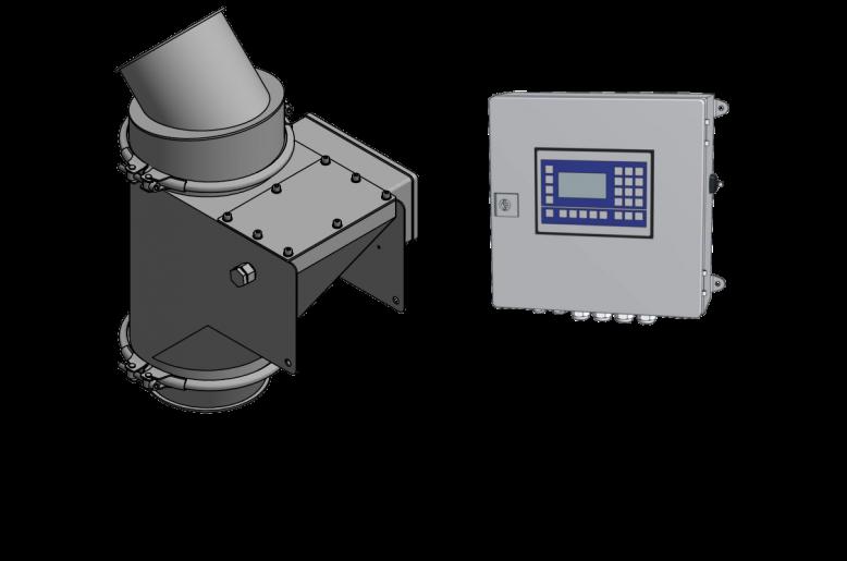DC3FE128_V1803-1-1