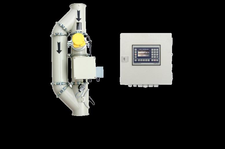 MC2 System 619x559